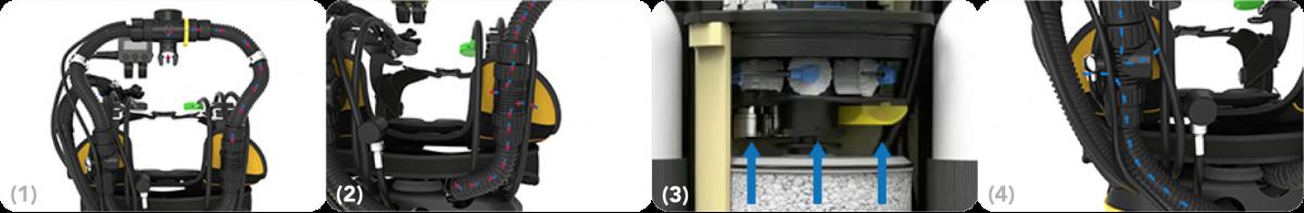 how-rebreather-woks